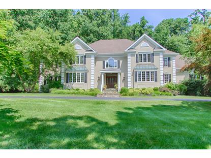 7 Chilton Rd  Chester, NJ MLS# 3160933
