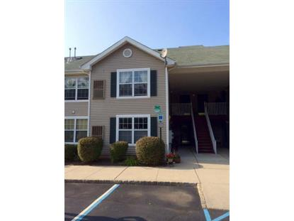 8 Woodcrest Ln  Clinton Town, NJ MLS# 3160980