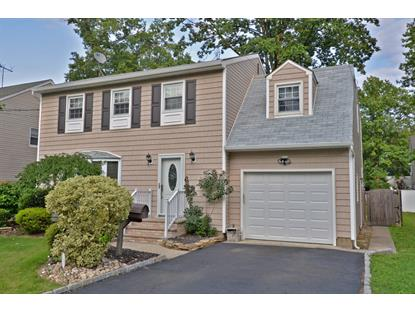 46 Chase Ave  Avenel, NJ MLS# 3161070