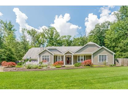 250 Goat Hill Rd  West Amwell, NJ MLS# 3161111
