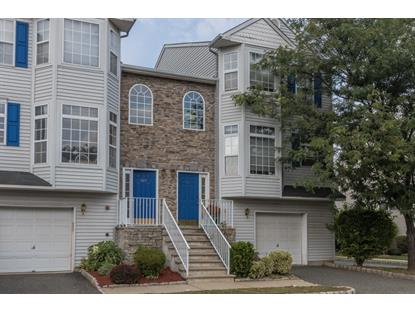 1727 Essex St, UNIT 602  Rahway, NJ MLS# 3161196