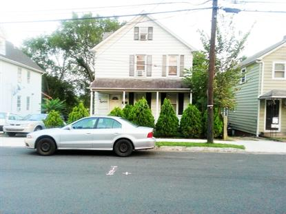 218 W Main St  Bound Brook, NJ MLS# 3161218