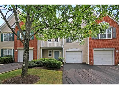 503 Springhouse Dr  Readington, NJ MLS# 3161234