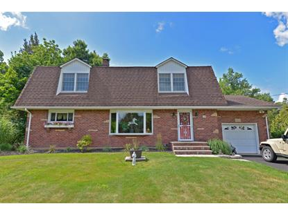 116 Francisco Ave  Little Falls, NJ MLS# 3161432