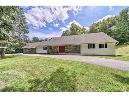 60 PICATINNY RD  Morris Township, NJ MLS# 3161452