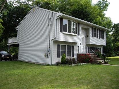 1704 Elk St  Piscataway, NJ MLS# 3161472