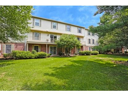 93 Jamestown Rd  Bernards Township, NJ MLS# 3161567