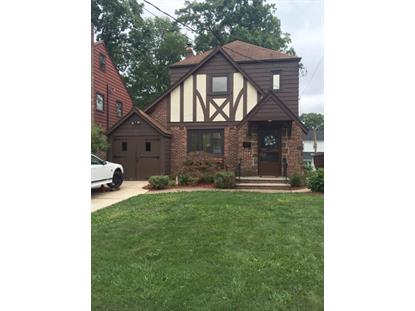 49 Sussex Rd  Clifton, NJ MLS# 3161656