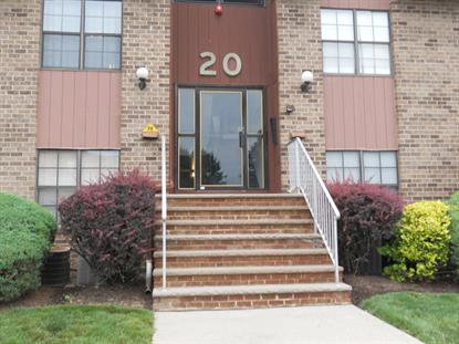 229-A ALPINE WAY  Woodbridge, NJ MLS# 3161745