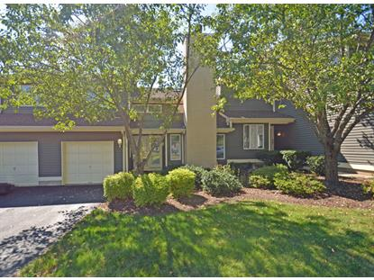 20 Mission Hills Rd  Clinton Twp, NJ MLS# 3161807