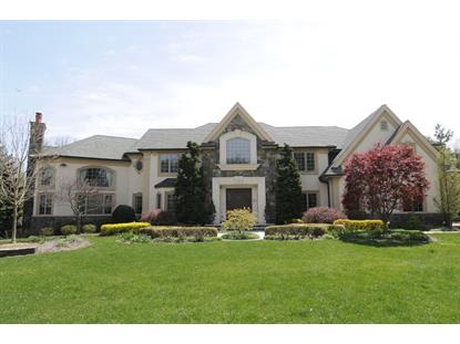 322 Water View Dr  Franklin Lakes, NJ MLS# 3161819