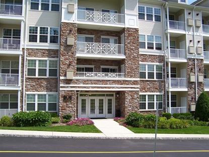 5409 SANCTUARY BLVD  Riverdale, NJ MLS# 3161884