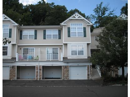 140 WALLACE CT  Green Brook, NJ MLS# 3161983