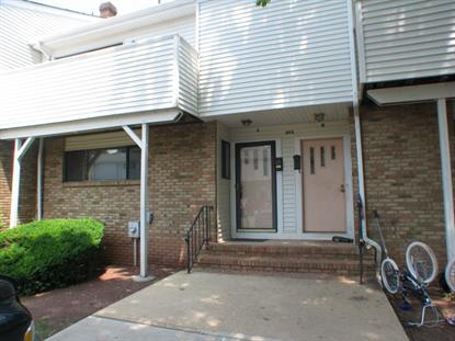 908-G MERRITT DR  Hillsborough, NJ MLS# 3162096