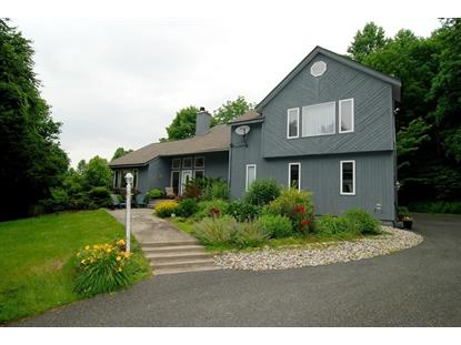 79 HOPE RD  Blairstown, NJ MLS# 3162309