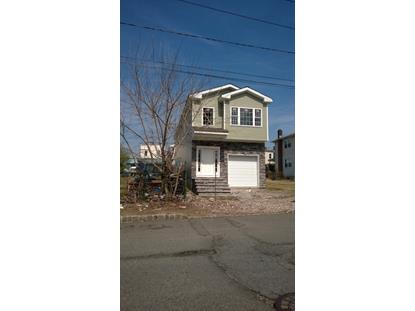 Address not provided Belleville, NJ MLS# 3162357
