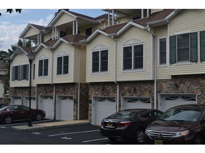 91 Roseland Avenue  Caldwell, NJ MLS# 3162458