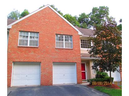 203 Hidden Woods Ct  Piscataway, NJ MLS# 3162689
