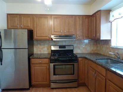 2467 ROUTE 10 E. Apt 48-6B  Parsippany-Troy Hills Twp., NJ MLS# 3162702
