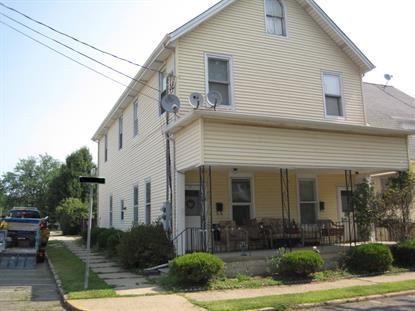200 Monroe St  Boonton, NJ MLS# 3162752