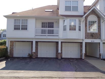 35 Whisper Way E  Roxbury Twp, NJ MLS# 3162794