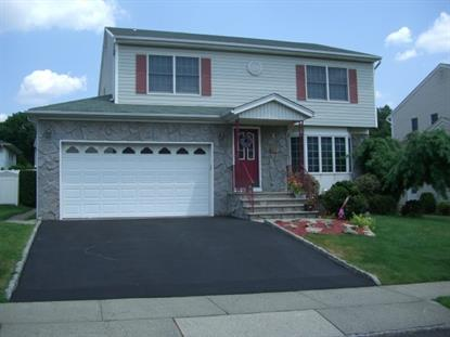 12 Toth Ct  Clifton, NJ MLS# 3162856