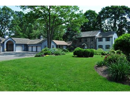 33 LONG HILL RD  Harding Twp., NJ MLS# 3162931