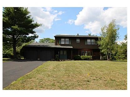 11 Seward Ave  Piscataway, NJ MLS# 3162985