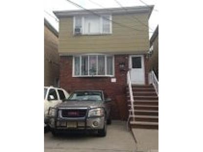 8 Reynolds Ave  East Newark, NJ MLS# 3163027