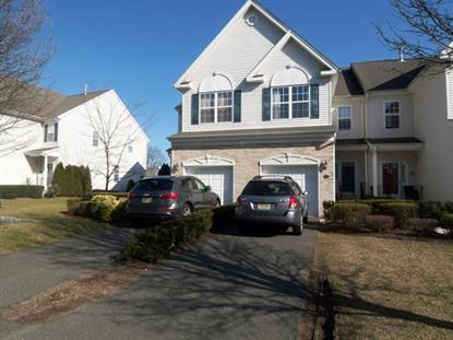 540 Coventry Dr  Nutley, NJ MLS# 3163073