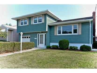241 Mckenzie St  Saddle Brook, NJ MLS# 3163319