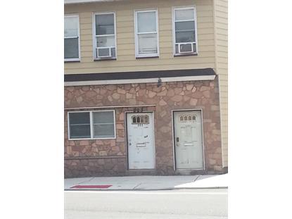223 Belleville Ave  Belleville, NJ MLS# 3163353