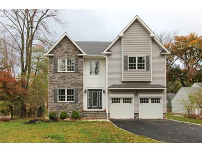 83 Kline Blvd  Berkeley Heights, NJ MLS# 3163540