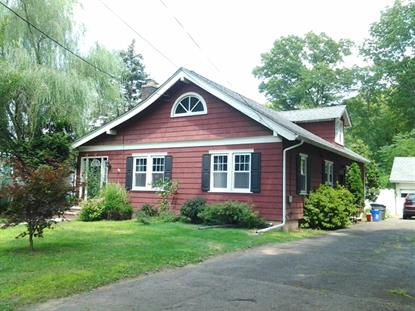 159 Cherry Ave  Bound Brook, NJ MLS# 3163559