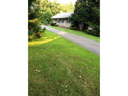 237 BUCKLEY AVE  White Twp., NJ MLS# 3163566