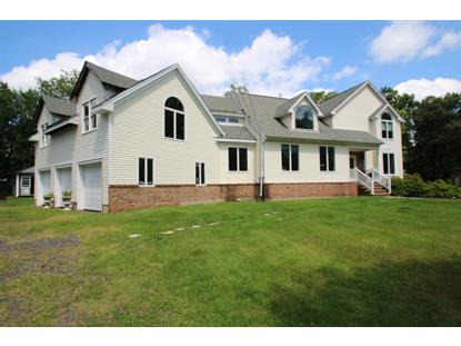 410 2nd Ave  Piscataway, NJ MLS# 3163699