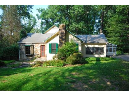 929 Mountain View Rd  Bethlehem Township, NJ MLS# 3163745