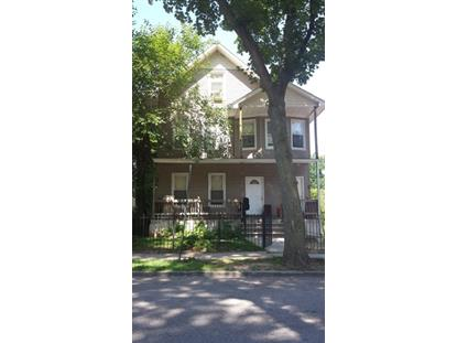 109 N Maple Ave  East Orange, NJ MLS# 3163816