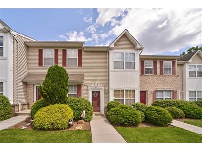 305 Tallwood Ln  Green Brook, NJ MLS# 3163868