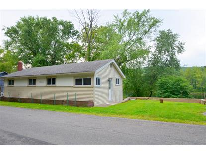 487 River Rd  Pohatcong Township, NJ MLS# 3163974