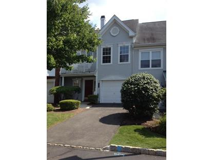504 Timberbrooke Dr  Bedminster, NJ MLS# 3163975