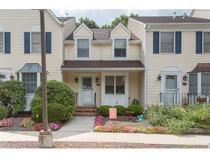 29E WEST ST  Bernardsville, NJ MLS# 3164281