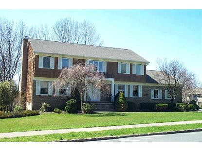 Address not provided Montville, NJ 07058 MLS# 3164329