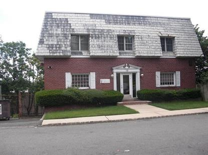 8-28 RAILROAD PL  Belleville, NJ MLS# 3164366
