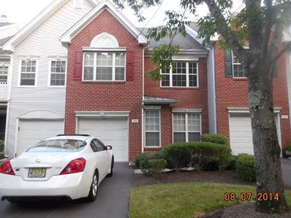 105 Springhouse Dr  Readington, NJ MLS# 3164498