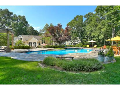 7 Oak Forest Ln  Mendham, NJ MLS# 3164540