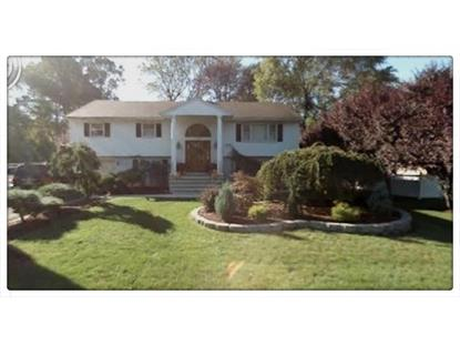 123 Horseneck Rd  Fairfield, NJ MLS# 3164565