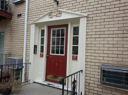 384 Hoover Ave # 158, Bloomfield, NJ 07003