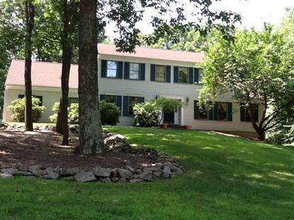 5 PATRICK CT  Mount Olive, NJ MLS# 3164598