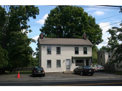 23 Church St  Bernards Township, NJ MLS# 3164599